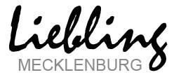 Liebling Mecklenburg - Ausgewählte Urlaubsorte in Mecklenburg-Vorpommern