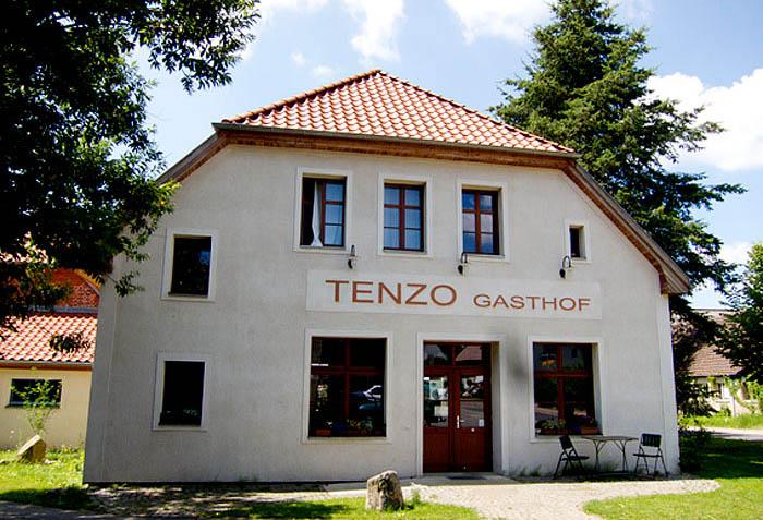 Tenzo1