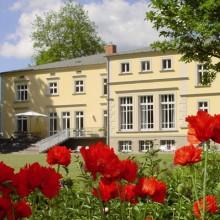 Landsdorf1