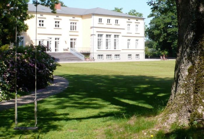 Landsdorf11