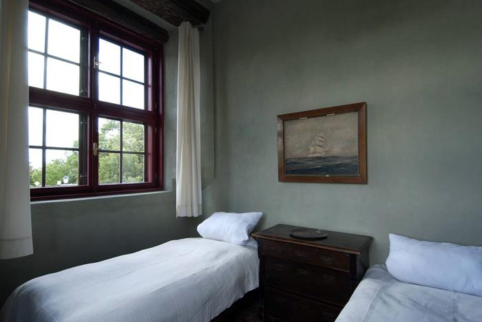 D/Mecklenburg-Vorpommern, Schmarsow, Landkreis Demmin, Schloss Schmarsow;