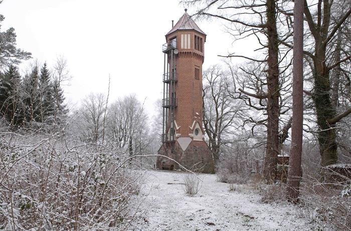 Turm_10