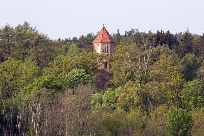 Turm_8